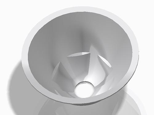 LED灯罩