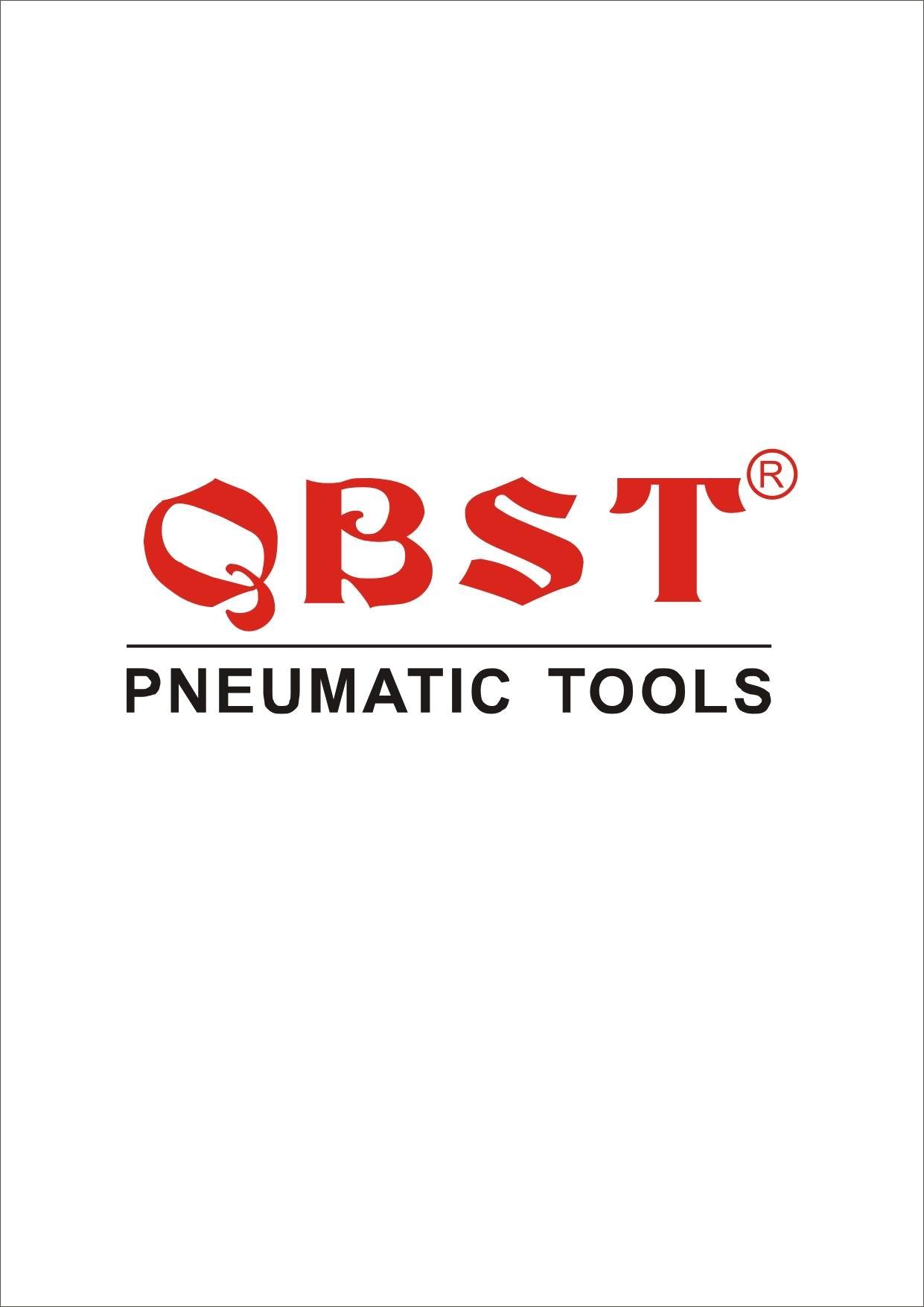 誠招臺灣氣の霸(QBST)工業級氣動工具系列產品代理商
