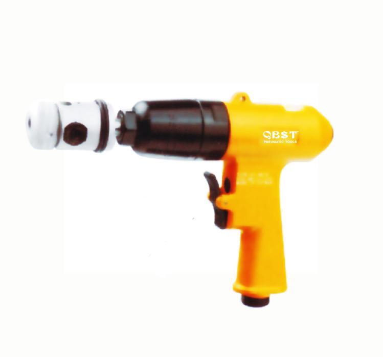 功牙機 AT-6010