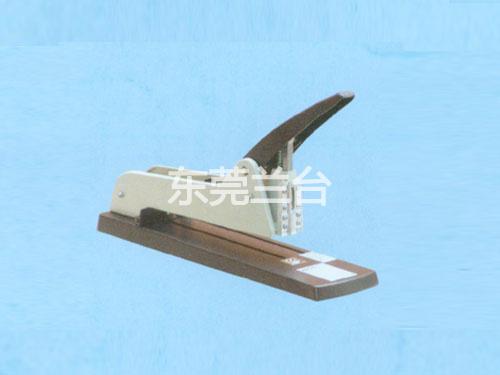 KW长臂重型订书机(台湾)