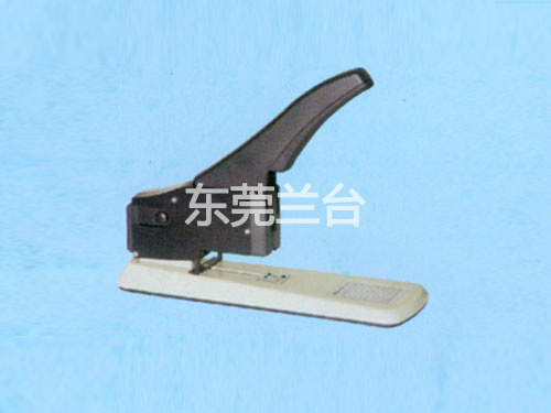 KW重型手动订书机(台湾)