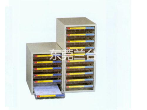 透明文件格6T/10T(235*340*40/ 格)