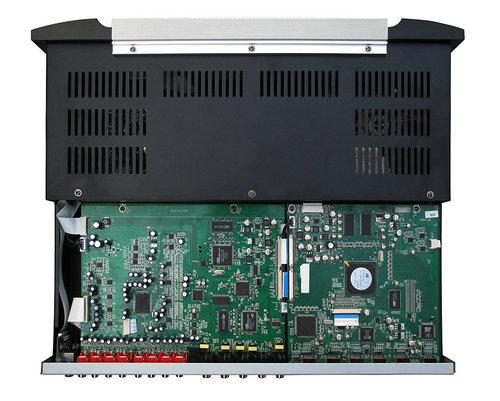 电路板 机器设备 500_401
