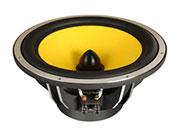 HiVi-惠威-F10S-汽車超低音揚聲器