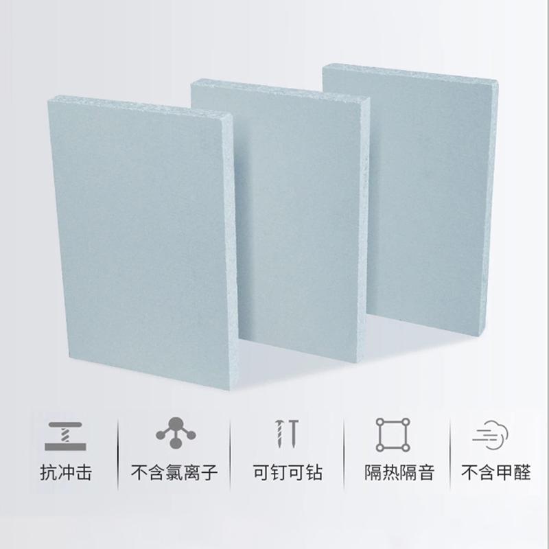 砂光_玻璃幕墻防火板價格_祥興防火板廠