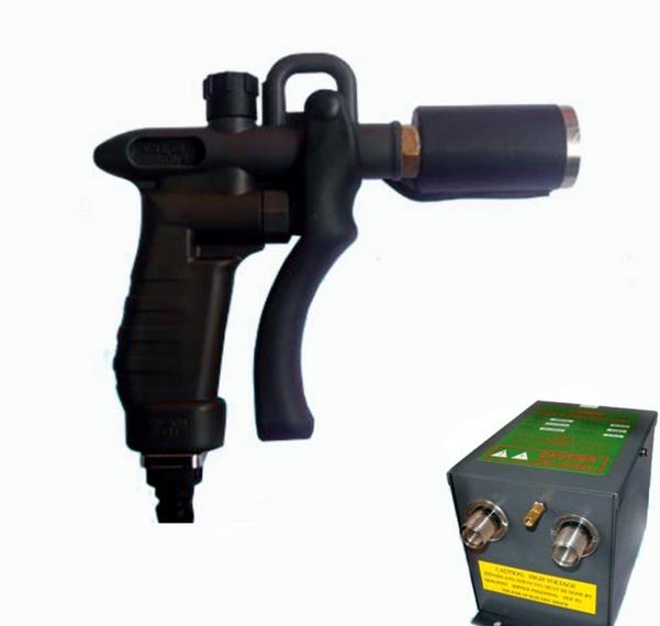 yehsin-204C离子风枪