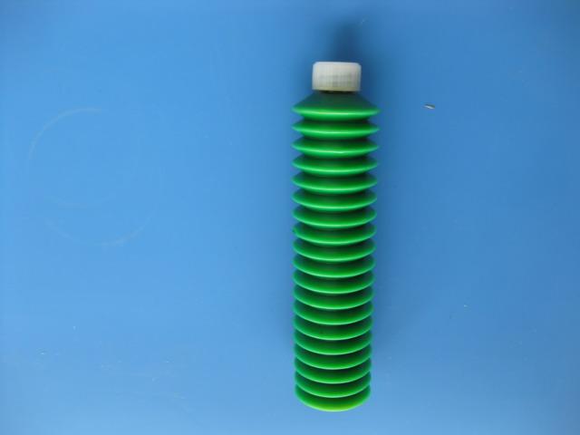 海德堡氣泵高溫潤滑脂