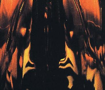 亚米茄660 高级耐高温传热油