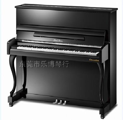 珠江钢琴EP3