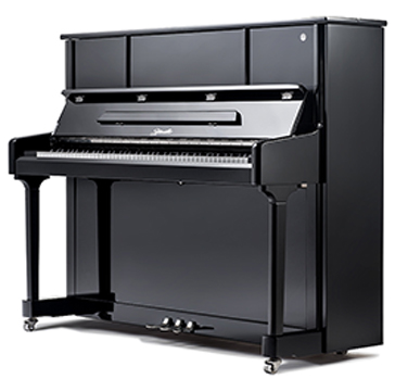 里特米勒钢琴RN3