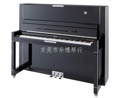 德国欧米勒钢琴CARLO