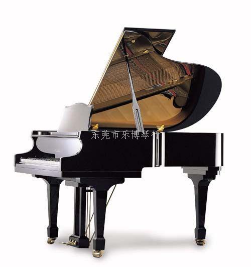 德国欧米勒钢琴F-175Ë