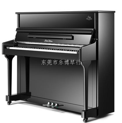 珠江钢琴 JN1