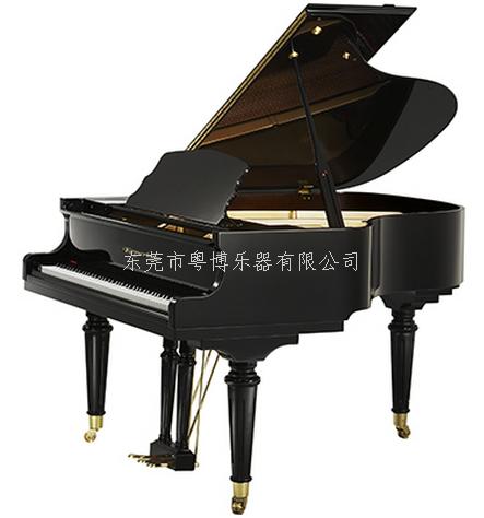 恺撒堡GH160钢琴