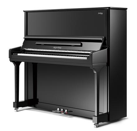 恺撒堡钢琴 KA1