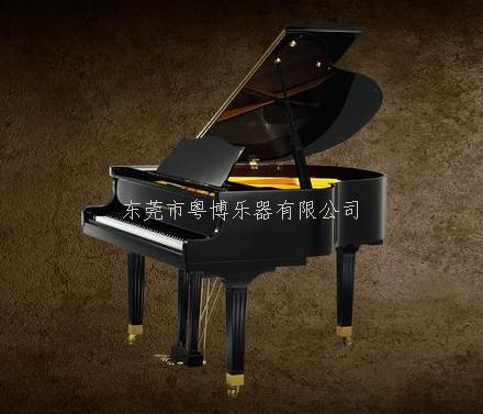 恺撒堡钢琴 GH148