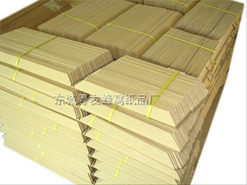 广州纸托盘
