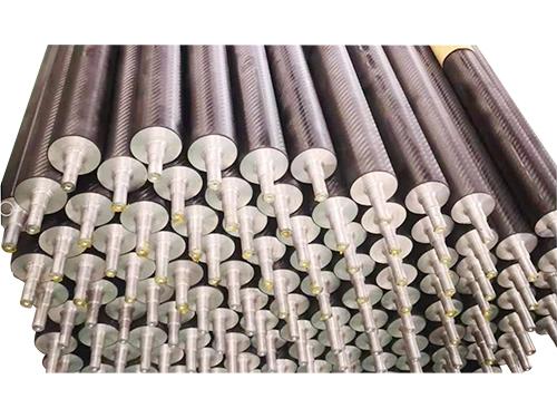 碳纖維輥筒
