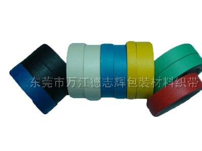 廠商直銷美(皺)紋膠帶、雙面膠帶、電子工業膠帶等