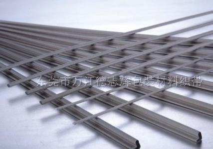 厂商直销TRO导电泡棉 全方位导电布导电泡棉 导电泡棉屏蔽材料
