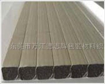 供应厂商直销TRO导电泡棉 EMI导电布导电泡棉 导电泡棉屏蔽材料