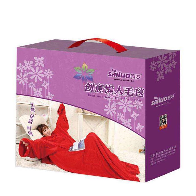 玩具_專業彩盒印刷多少錢_偉誠印刷廠