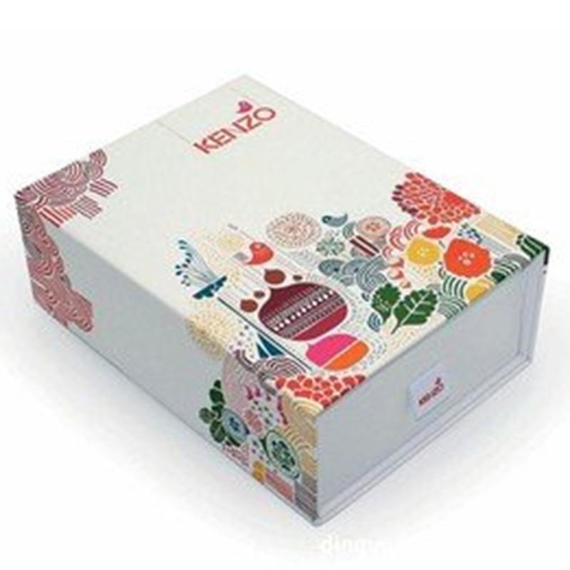 專業彩盒印刷定制_偉誠印刷廠_商品_電子_禮品_電器_3d_大型