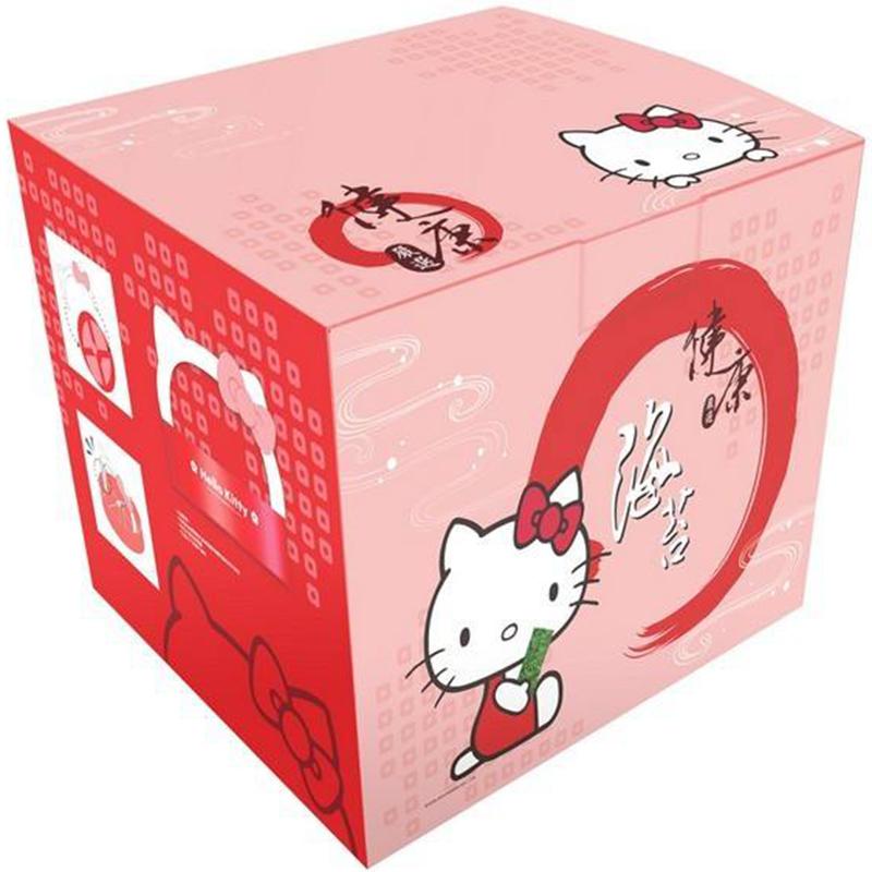 南山玩具彩盒印刷_偉誠印刷廠_服務效果好_服務價格合理