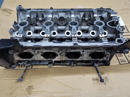 汽車設備維修