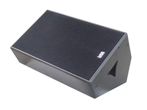 M2115 6496  15两分频多功能扬声器
