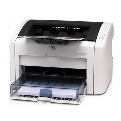 HP LaserJet 1022N