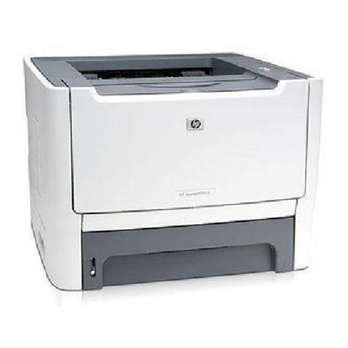 HP LaserJet P2015/2015D/2015N