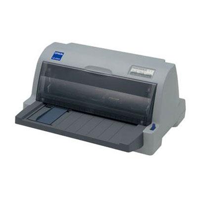 Epson LQ-630K