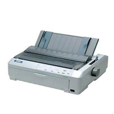 Epson LQ-1600KIIIH
