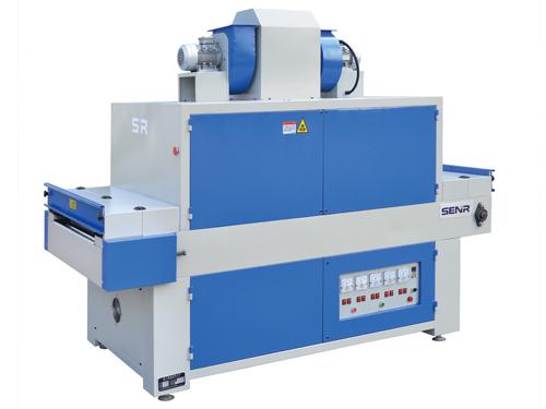 立体UV干燥机