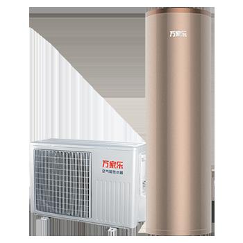 金刚系列空气能热水器WRTT150