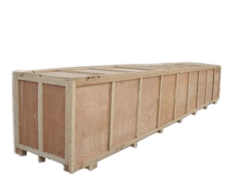 環保型木箱(102元/個)