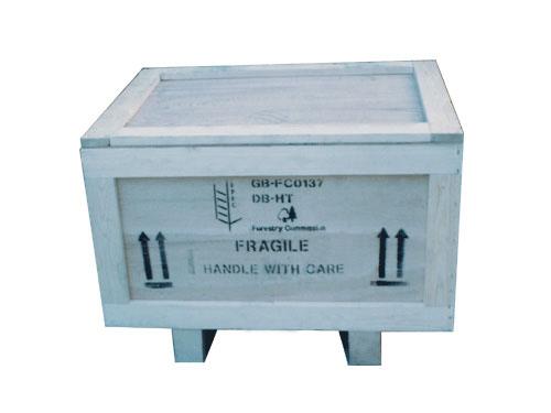 環保型木箱(48元/個)