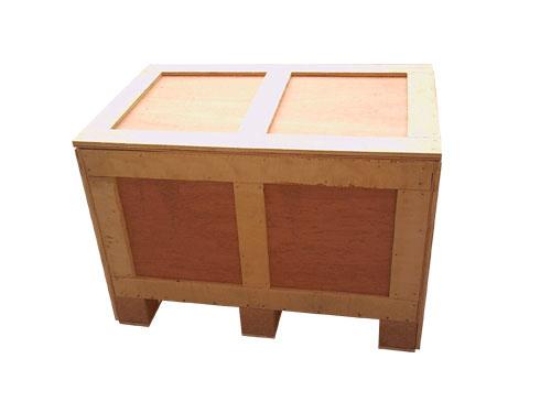 環保型木箱(38元/個)