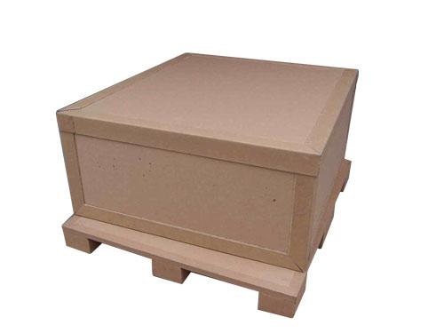 環保型木箱(42元/個)