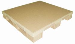 紙卡板(36元/個)