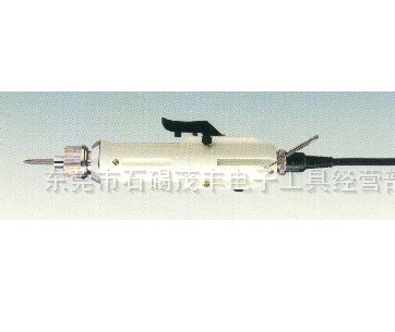 HIOS 輕扭力機型電動起子 CL3000