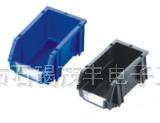組合零件盒(防靜電)_810