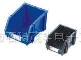 組合零件盒(防靜電)_812