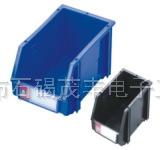 組合零件盒(防靜電)_815