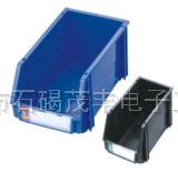 組合零件盒(防靜電)_820