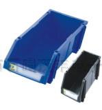 組合零件盒(防靜電)_854