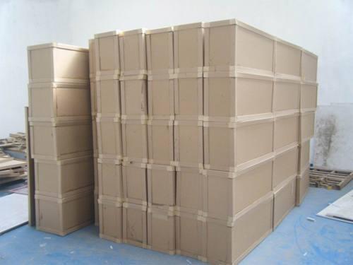 快递纸箱尺寸_中宝纸制品_蜂窝_普通_摩托车_五金_特殊_鞋厂