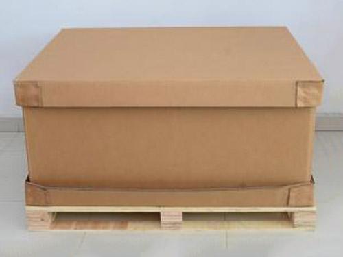 电子_鞋盒纸箱质量怎么样_中宝纸制品
