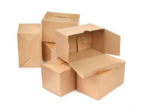 瓦楞_鞋盒紙箱生產_中寶紙制品